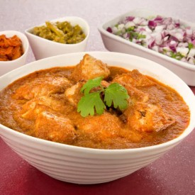 Chicken-Vindaloo